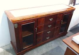 Henredon China Cabinet Ebay by Awful Graphic Of Cabinet Template For Handles Dreadful Cabinet