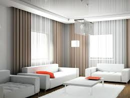 Living Room Curtains Ideas by Retro Living Room Curtains Room A Retro Leaf Eyelet Curtain