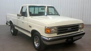 1990 Ford F150 For Sale Near Silver Creek, Minnesota 55358 ... 1990 Ford F250 Lariat Xlt Flatbed Pickup Truck 1989 F150 Auto Bodycollision Repaircar Paint In Fremthaywardunion City Start Youtube Fordguy24 Regular Cab Specs Photos Modification Bronco Ii For Most Of The Cars And Trucks That C Flickr God_bot Super Cabshort Bed F350 1ton 44 With Landscape Dump Box Vilas County Best Image Gallery 1618 Share Download Motor Company Timeline Fordcom Lwb For Sale Laverton North At Adtrans Used Just Listed Automobile Magazine
