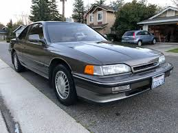 Daily Turismo: Simple Driver: 1990 Acura Legend For 6500 Is This Triumph A Rock And Roll Machine Vanlife 20 Bay Area Residents Who Live In Vans Not To Travel But Craigslist Sf Used Cars For Sale January 2013 Youtube Twenty New Images Orleans Trucks 9500 260z Has Lambo Doorz Daily Turismo Stuttgart Lake City 1974 Mercedesbenz 450 Slc C107 Funky Albany By Owner Composition Classic Sf And Truckdomeus Home Central California Trailer Sales Vehicle Scams Google Wallet Ebay Motors Amazon Payments Ebillme Vehicle Shipping Scam Ads On Craigslist Update 022314 By Cute Vt