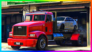 Top 5 Features & Changes Needed In The Next GTA Online Update ... Nexttruck Twitter Salem Portland Chevrolet Dealer For Used Trucks Suvs 1999 Ford F550 Dump Truck Online Government Auctions Of Kenworth Day Cab Hpwwwxtonlinecomtrucksfor Top 5 Features Changes Need In The Next Gta Update Classic Grapevine Is A Dealer And 1988 Box Reno Buick Gmc Serving Carson City Elko Customers Volvo Hpwwwxtonlinecomtrucksforsale 2000 Chevy Utility For Sale At Buy Sell New Semi