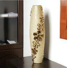 Cheap Tall Floor Vases Uk by Large Floor Vase Decor Large Floor Vases For Home Big Floor Vases