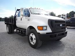 2009 FORD F750 XL Flatbed Truck, S/N 3FRNW75D49V180017, Crew Cab ... 2016 Ford F750 Super Duty Williams Truck Equipment 1998 Ford Xlt Spring Hill Fl 15 Foot Dump Truck 9362 Scruggs Motor Company Llc 2001 Crew Cab Flatbed Truck With Dmf Rail Gear I Used Flatbed For Sale Near Dayton Columbus 2005 Utility Bucket Ct Equipment Traders Commercial Success Blog Snplow Rig Self 1977 G158 Kissimmee 2017 Sold New Elliott L60 Hireach On 2015 Crew Cab 2009 Xl Sn 3frnw75d79v206190 259k 266 330hp Diesel Chassis