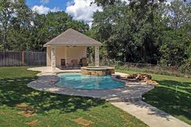 Pools – Costa Pool And Spa Best 25 Above Ground Pool Ideas On Pinterest Ground Pools Really Cool Swimming Pools Interior Design Want To See How A New Tara Liner Can Transform The Look Of Small Backyard With Backyard How Long Does It Take Build Pool Charlotte Builder Garden Pond Diy Project Full Video Youtube Yard Project Huge Transformation Make Doll 2 91 Best Pricer Articles Images