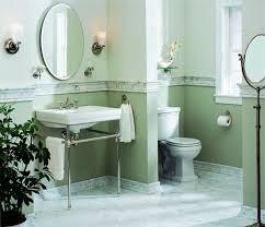 Leopard Print Bathroom Set Uk by Funky Bathroom Accessories Uk Interior Design