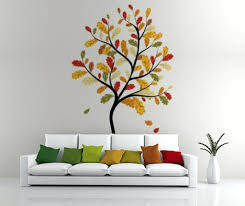 Wall Paintings For Living Room Art Ideas Uk Pinterest Indian