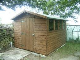 Keter 10x8 Stronghold Shed by Garden Sheds 10 X 10 Interior Design