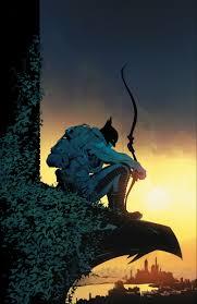 Long Halloween Batman Pdf by Dc Comics Reveals Full August 2014 Solicitations Superherohype