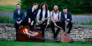 best modern folk bands folk style wedding entertainment mumford and sons style