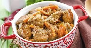 recettes de cuisine en 15 recettes faciles et variées à préparer la veille cuisine az
