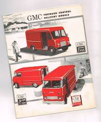 1960 GMC TRUCK FORWARD CONTROL DELIVERY Brochure/Catalog:P1500,P2500 ... Gmc 1000 Wside Pickup Truck 1960 Youtube Pick Up Fenrside W215 Kissimmee 2017 Gmc Stock Photos Royalty Free Images Gmc6066 Ck Pickup Specs Modification Info At Ton Images 2048x1536 Happy 100th To Gmcs Ctennial Trend For Sale Classiccarscom Cc1129650 1999 Modified Favorite Classic Car Auctions