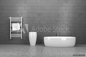 badezimmer bad wc design interior naßraum keramik