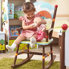 Fantasy Fields Owl Rocking Chair Happy Calm African Girl Resting Dreaming Sit In Comfortable Rocking Senior Man Sitting Chair Homely Wooden Cartoon Fniture John F Kennedy Sitting In Rocking Chair Salt And Pepper Woman Sitting Rocking Chair Reading Book Stock Photo Grandmother Her Grandchildren Pensive Lady Image Free Trial Bigstock Photos Hattie Fels Owen A Wicker Emmet Pregnant Young Using Mobile Library Of Rocker Free Stock Png Files
