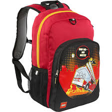 UPC 872807004716 - LEGO Bags Fire City Nights Classic Backpack ... Evocbicyclebpacks And Bags Chicago Online We Stock An Evoc Fr Enduro Blackline 16l Evoc Street 20l Bpack City Travel Cheap Personalized Child Bpack Find How To Draw A Fire Truck School Bus Vehicle Pating With 3d Famous Cartoon Children Bkpac End 12019 1215 Pm Dickie Toys Sos Truck Big W Shrunken Sweater 6 Steps Pictures Childrens And Lunch Bag Transport Fenix Tlouse Handball Firetruck Kkb Clothing Company Kids Blue Train Air Planes Tractor Red Jdg Jacob Canar Duck Design Photop Photo Redevoc Meaning