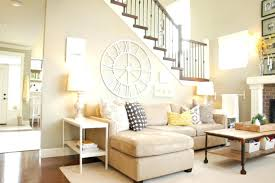 Pottery Barn Floor Lamps Discontinued by Floor Lamps Pottery Barn Floor Lamps Discontinued Lamp Shades For