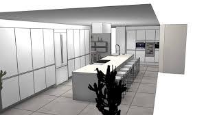 wie sieht eine küche aus die über 50 000 kostet