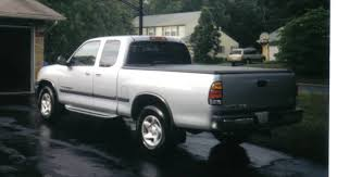 COAL: 2000 Toyota Tundra SR5 – Where Did That Come From? 2000 Toyota Tacoma Sr5 Extended Cab Pickup 2 Door 3 4l V6 Totaled Tundra And Sequoia 2007 Stubblefield Mike Does Anyone Know Who This Stanced Belongs To Used Car Costa Rica Tacoma Prunner For Sale 8771959 Toyota Tacoma Image 11 Img_0004jpg Tundra Auto Sales Yooper_tundra79 Access Specs Photos File199597 Tacomajpg Wikimedia Commons 02004 Hard Folding Tonneau Cover Bakflip