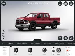 DROPSTARS CONFIGURATOR APK Download - Free Entertainment APP For ... Volvo Launches Truck Configurator Truck News Daf Configurator The Best In Industry Cporate Build Your Own Model 579 On Wwwpeterbiltcom 2017 Ford Raptor F150 Svt Build And Price Online Emmanuel Ramirez Interactive Designer Mack Granite Gearbox 122x Mod Euro Simulator 2 Mods Atv Utv Vision Wheel 2019 Ram 1500 Now Online Offroadcom Blog 2015 Chevrolet Colorado Goes Live Motor Trend Off Road Wheels Rims By Tuff
