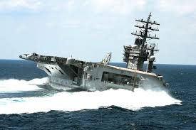 100 Aircraft Carrier Interior The Part 3 The MiGFlugcom Blog