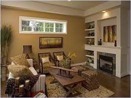 Modern Colors To Paint Living Room
