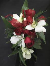 Red Spray Roses And White Dendrobium Orchid Corsage For Prom ... 20 Off Flying Flowers Coupons Promo Discount Codes Wethriftcom Daisy Me Rollin By Bloomnation In Ipdence Oh Nikkis 21 Blooms Succulents Box Brighton Mi Art In Bloom Lavender Passion Bouquet Peabody Ma Evans Home For The Holidays By Dallas Tx All Occasions Florist Take Away Daytona Beach Fl Zahns More My Garden Carnival Dear Mom Avas Florist Coupon Code 3ds Xl Bundle Target