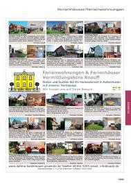 ostseeferienland gastgeber 18 by werbewerkstadt issuu