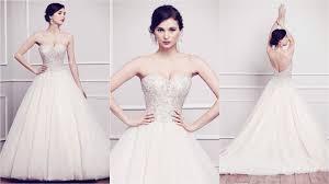corset wedding dress wedding dress cheap wedding dress ideas