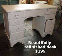 Baby Dresser For Sale Collectibles Everywhere by Lila U0027s Resale Furniture U0026 Collectibles Brookings Harbor Oregon