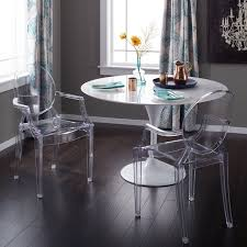 Buy Acrylic Kitchen & Dining Room Chairs Online At Overstock ... Elegant Acrylic Tables Designer Table For Home Modern Farmhouse Rue Mag Ding Room Clear Glamorize Your With An Pedestal Ding My New Old Chair Artist Fixes Broken Wood Fniture With Modway Casper Stacking Kitchen And Room Arm In Fully Assembled Martinus High Gloss White Set Fniture Lucite Table 8 Pyramid Side List Of Types Wikipedia Design Sets And Chairs Ikea Design Transparent Chair Acrylic Polycarbonate Pc Imax Worldwide Seating Arturo