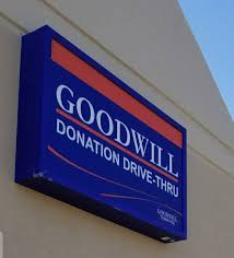 Two Tri-Cities Goodwill Donation Centers Stolen From In A Week   Tri ... Goodwill Tortrailer Semi Delivery Dropoff Leesburg Florida Truck Wrap Work Young Laramore Advertising Of Ms Dation Creative Distillery Graphic Design Pickup Free Sa Box 4 The Sign Store Nm Banners Print It Big Western Maryland Hospital Yard Sale Horizon Industries Two Tricities Dation Centers Stolen From In A Week Tri Wraps On Behance Dations Can Help Change Lives Families Fort Worth Star Community Impact Twin Falls Store Now Taking Southern Idaho