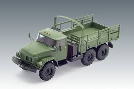 ZiL-131, Soviet Army Truck ICM 35515 Best Russian 6x6 Trucks Extreme Off Road Ural Zil 131 Kamaz Maz Kraz Zil131 Wikipedia Truck On Ho Chi Minh Trail Image Red War Mod For Men Of War Russian Dectamination Unit Cold War Neglected Truck Jason Liddell Flickr 1967 Zil Russian Military Tanker Off Road Truck 47 Yr Old Vgc Zil Google Search Pinterest When The Going Gets Tough Get Zis131 Command Post Leicester Modellers Your First Choice And Military Vehicles Uk Lorry Other Toys Revell Zil131 Model Sale In Outside South