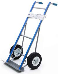 Luxurious Dutro All Terrain Appliance Hand Truck 1900 | Duluthhomeloan