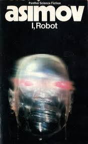 A Real Classic By Isaac Asimov SO Much Better Than The Film