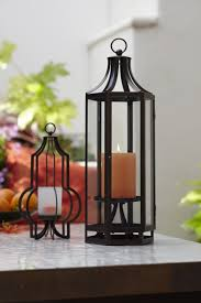 Aurora Candle Warmer Lamp by Marrakech Hanging Lantern And Stand From Partylite Glolite