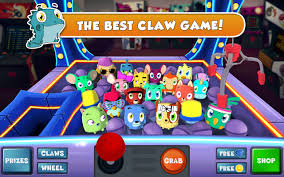 Coin Dozer Halloween Prizes by Prize Claw 2 Amazon Ca Appstore For Android
