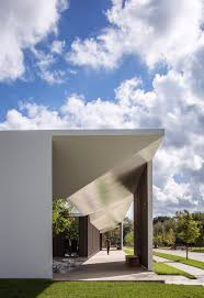 100 Johnston Mark Lee Quietly Innovative A Closer Look At The New Menil Drawing