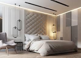 Bedrooms Stunning Modern Style Bedroom Modern Bedroom Decor