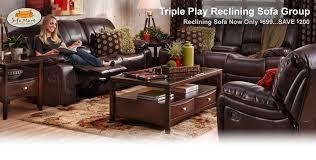 furniture row sofa mart return policy centerfordemocracy org