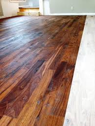 Buffing Hardwood Floors To Remove Scratches by Refinishing Harmon Hardwood Flooring