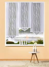 moderne gardinen und vorhänge in verschiedenen farben designs