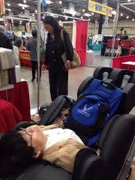 Fuji Massage Chair Usa by Image 7 Jpeg