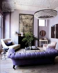 Grey And Purple Living Room Ideas by Purple Room Decor Items Breathtaking And Silver Bedroom Ideas