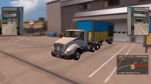 Trucking: Trucking Simulator News Trucking Companies In Arizona Hiring Hundreds Of Truck Drivers Pictures From Us 30 Updated 322018 Brown One Last Visit To My Spot For 2012 1912 4 Artur Express Gives A Big Pay Raise And Bonuses Expediter Services Women In Team Up Help Women Start Back I80 Nebraska Pt 1 Crete Mats 2011 After The Show Part 7 James Texas Truckin Pics 62913