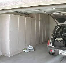 garage cabinets how to build plywood garage cabinets u2026 pinteres u2026