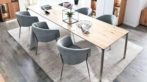 möbel rehmann velbert möbel a z stühle bänke