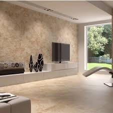 Tivoli Noce 450mm X 450mm Floor Tiles Tiles Flooring