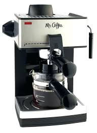 Hamilton Coffee Maker Parts Best 4 Cup Makers You Can Buy In