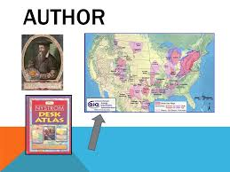Nystrom Desk Atlas Answers by Map Making Essentials Todals Ppt Download