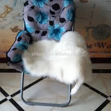 Great Feeling Faux Sheepskin Fur Chair Cover - Buy Sheepskin Chair  Cover,Faux Sheepskin Chair Cover,Faux Fur Chair Cover Product On Alibaba.com Ostrich Marilyn Feather White Sequin Chair Cover Products Us 18 30 Offprting Stretch Elastic Covers Polyester Spandex Seat For Ding Office Banquet Wedding Leaf On Tulle Birthday Supplies Decor Chairs For Skirt Bow Angel Wings Party Decoration And Cute Baby Kids Photo Prop Household Drses With Belts Discount From Homiest Fabric Removable Washable Dning Slipcovers Flower Printed 1pc Black Exquisite Events And Chair Cover Hire Rose Gold Sparkle King Competitors Revenue And Employees Owler Red Carpet Cupids Designs Worcestershire Universal Luxury Frill Buy Coverfrill Coverluxury Product Champagnegold Glitz Decorated Feathers Flowers