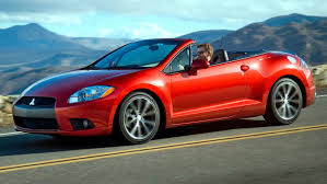 Best Used Convertibles For Under $10,000 Best Used Pickup Truck Prices Auto Outlets Usa 10 Awesome Adventure Vehicles Under 200 Gearjunkie Cars Under 100 Germain Trucks You Can Buy In 2018 Lifted For Sale Louisiana Dons Automotive Group Convertibles Update Upcoming 20 Five Top Toughasnails Pickup Trucks Sted Most Reliable Crossovers On The Market Eld Mandate What About Plated Below 26000 Lbs Ratings Consumer Reports